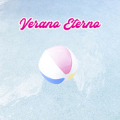 Verano Eterno by Various Artists