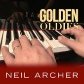 Golden Oldies by Neil Archer