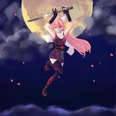 Cherry Shinobi de サクラSakura-Lee