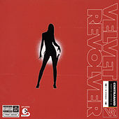 Contraband di Velvet Revolver