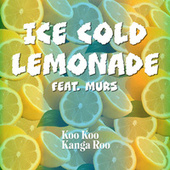 Ice Cold Lemonade by Koo Koo Kanga Roo