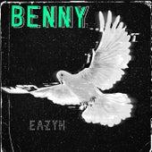Benny von Eazy K