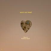 I Need U (Remix) van Yaeow