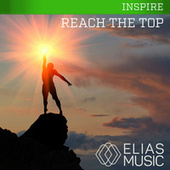 Reach The Top by Various Artists