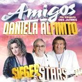 Sieger & Stars von Various Artists
