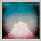 The Ghost Inside (Digital 45) by Broken Bells