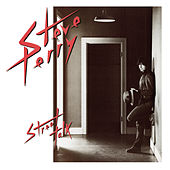 Street Talk (Expanded Edition) by Steve Perry