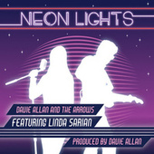 Neon Lights by Davie Allan & the Arrows