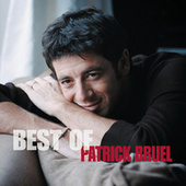 Triple Best Of by Patrick Bruel