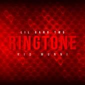 Rigntone fra Lil Gang TMG