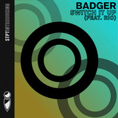 Switch It Up by Badger