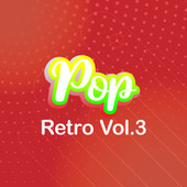 POP RETRO Vol.3 by Various Artists