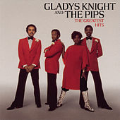 The Greatest Hits by Gladys Knight