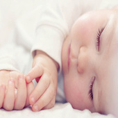 2 Hours of Baby Sleeps Calming Noise by Color Noise Therapy