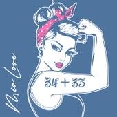 34+35 von Mia Love