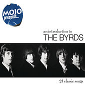 Mojo Presents... The Byrds by The Byrds