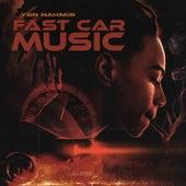 Fast Car Music (STAIN) de YBN Nahmir