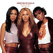 Survivor von Destiny's Child