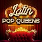 Latin Pop Queens de Various Artists