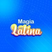 Magia Latina de Various Artists