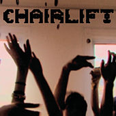 Does You Inspire You de Chairlift