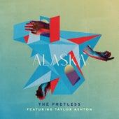 Alaska de Fretless