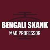 Bengali Skank by Mad Professor