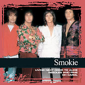 Collections de Smokie