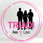 Triadi de Anni M. Love