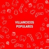 Villancicos Populares by Orquesta Lírica Barcelona