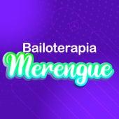 Bailoterapia Merengue de Various Artists