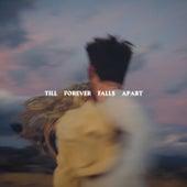 Till Forever Falls Apart by Ashe & FINNEAS