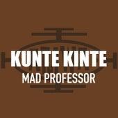 Kunte Kinte by Mad Professor