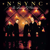 The Meaning Of Christmas von 'NSYNC