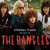 Eternal Flame: The Best Of de The Bangles
