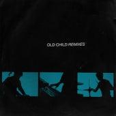 Old Child (Remixes) de Keep Dancing Inc