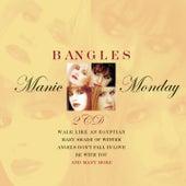 Manic Monday von The Bangles
