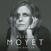 The Best Of... von Alison Moyet