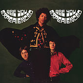 Are You Experienced de Jimi Hendrix