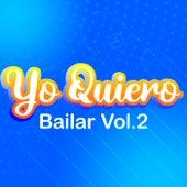 Yo Quiero Bailar Vol.2 de Various Artists