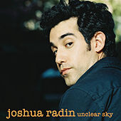 Unclear Sky by Joshua Radin