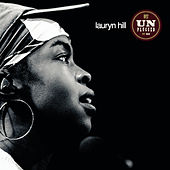 MTV Unplugged No. 2.0 de Lauryn Hill