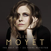 Alison Moyet The Best Of: 25 Years Revisited de Alison Moyet