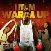 Warm Up von Elephant Man