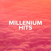 Millenium Hits by Various Artists