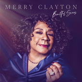 Touch The Hem Of His Garment fra Merry Clayton