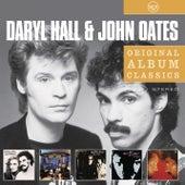 Original Album Classics de Hall & Oates
