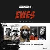 Ewes de Edem