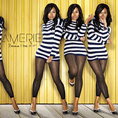 Because I Love It de Amerie