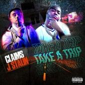 Take a Trip by Claims